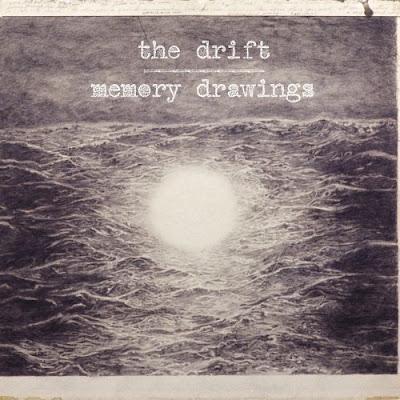 http://2.bp.blogspot.com/_0ciF9jizzg8/SoRb4sGtInI/AAAAAAAAA-Q/s6kjjzIl7Hk/s400/thedrift-memory-drawings.jpg
