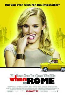 Nonton Film...Online: Film Barat action, Drama, Komedy, Horror