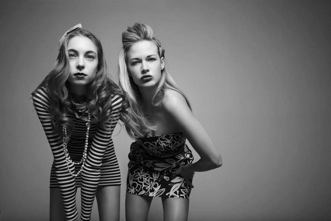 Chicas Loca