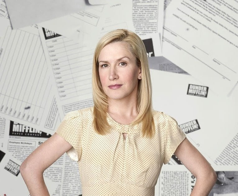 Angela martin thesis