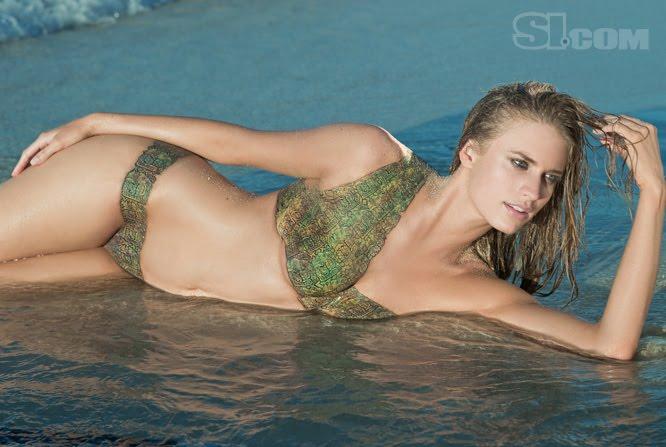 paint Irina shayk naked body