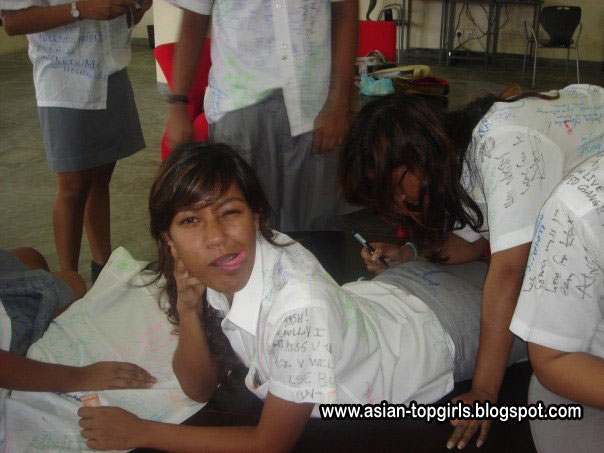 Sri lankan badu kello - Pompa basenowa badu dating