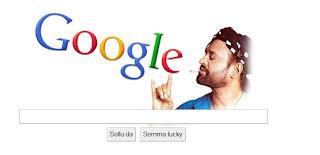 Dai Google – Rajnikanth and Google - www.daigoogle.com