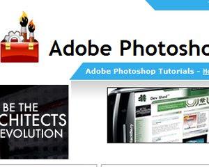 Photoshop berkeley advanced media institute.