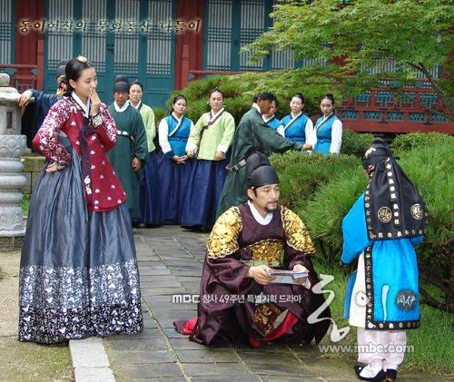 Yi Geum