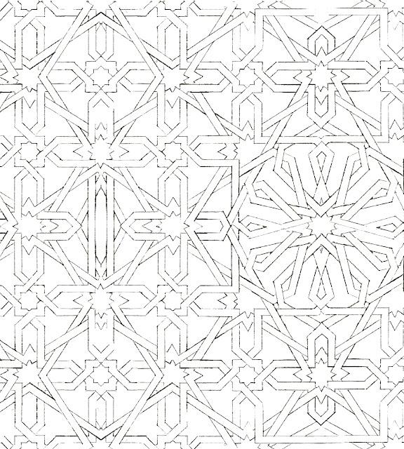 little hunter design studio blog products the morocco