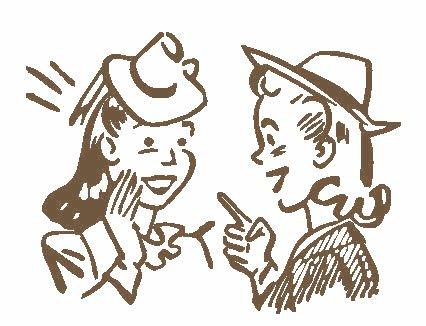 olyan nyelven tagadsz, mint a tiéd hogyan lehet önmagukban eltávolítani a papillómákat