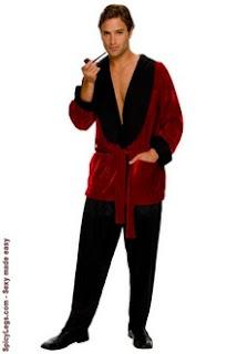 dedabl: Best Valentine Day Costumes for Man