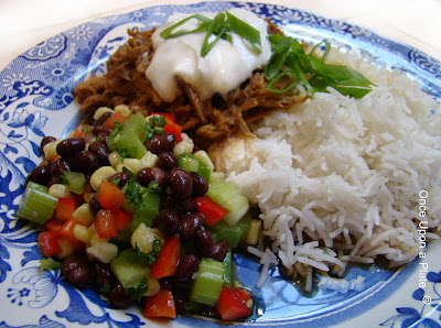 Http Thepioneerwoman Com Food And Friends How To Make Taco Seasoning