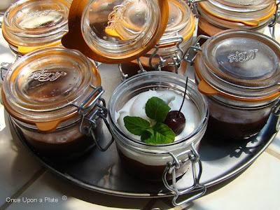 Stonewall Kitchen Lemon Herb Aioli Recipes