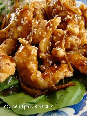Da Asian Kitchen Menu Clyde Nc