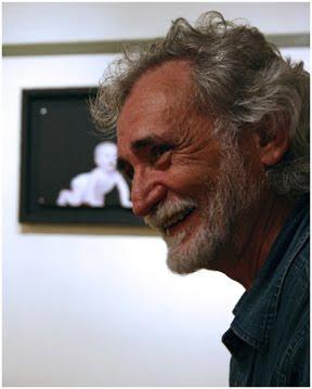 Guy Paizy foto de Sociedad por la Fotografía Artística de Puerto Rico