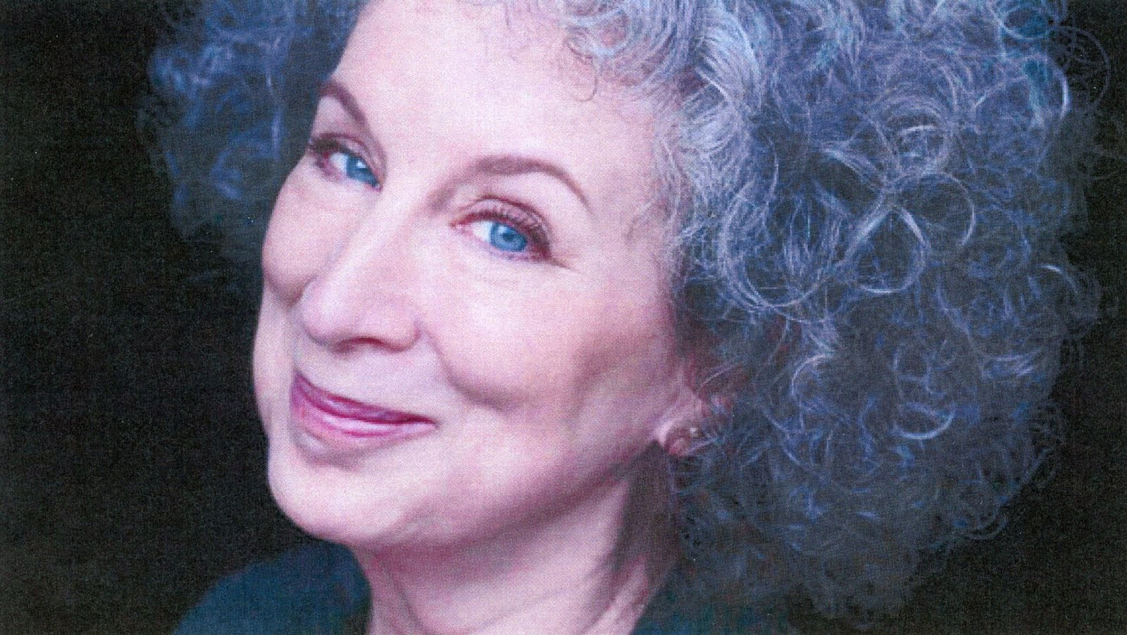 the age of lead margaret atwood Bored by margaret atwood  gives examples of her partner taking the lead in everyday activities atwood gives examples that are  plays were written at age six.