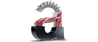 Javier Marco Castellot Anatomía Aplicada De 1º De Bachillerato