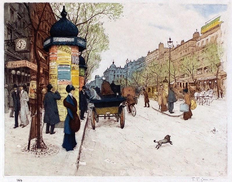 František Kupka - 1897 National Gallery - Prague (Czech ... |Czech Famous Paintings