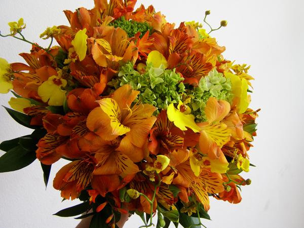 Flores Para Todos os Tipos de Festas Tipos de, Flores e Arranjos - mesas de diseo