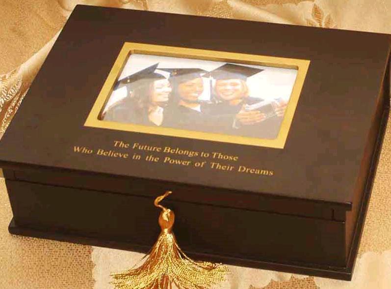 graduation gift ideas ideas