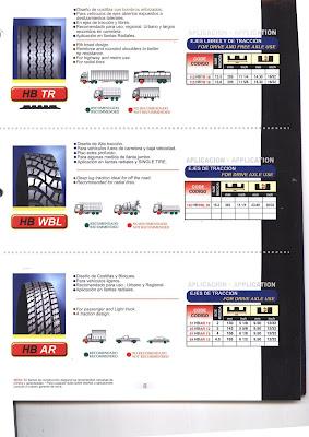 HB PLUS BANDAMATIC 76a661aa5f7a1