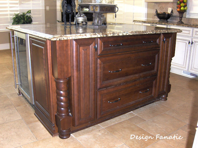 kitchen design, designer kitchen, diydesignfanatic.com