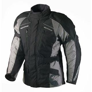 748723da3fc chaquetas moto bering