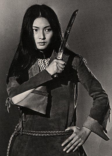 KajiMeiko3.jpg