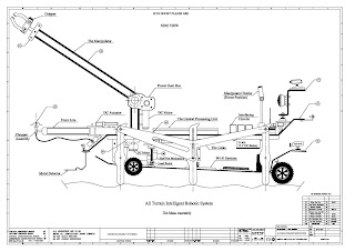 Air Cooled Water Chiller Diagram, Air, Free Engine Image