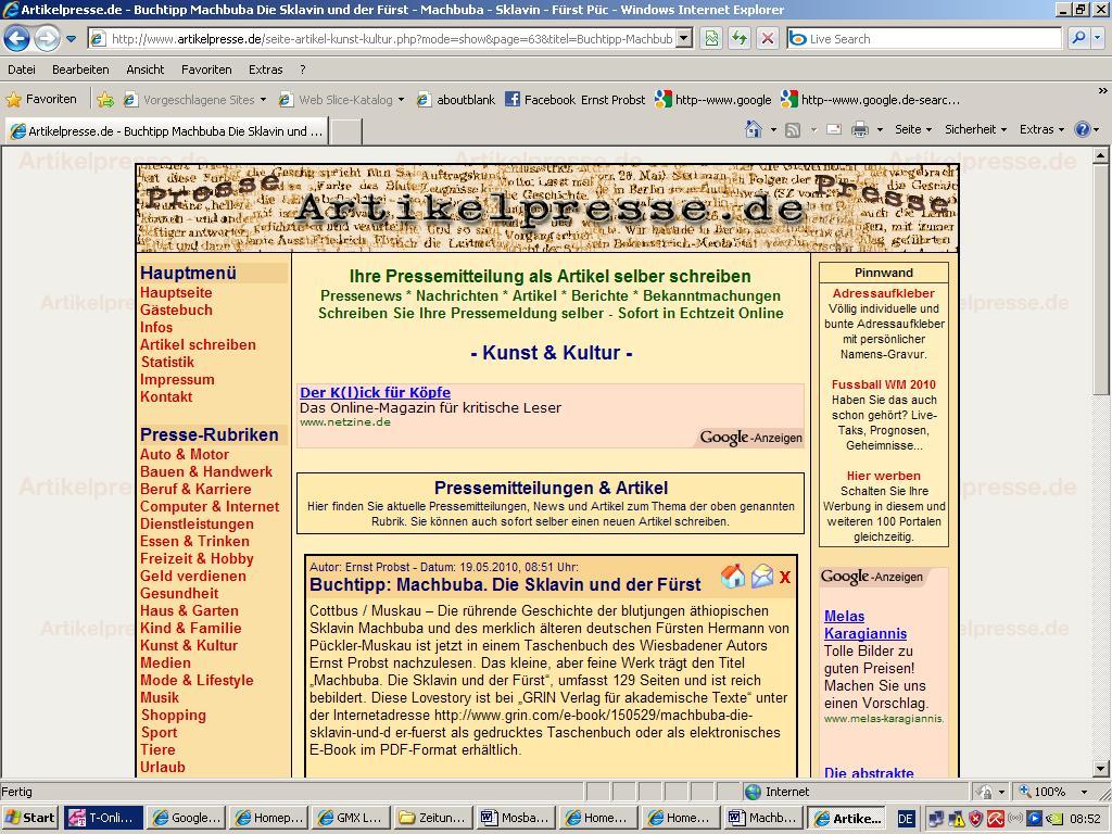Partnersuche österreich ohne anmeldung