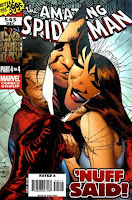 the amazing spider man 2 rhino ending a relationship