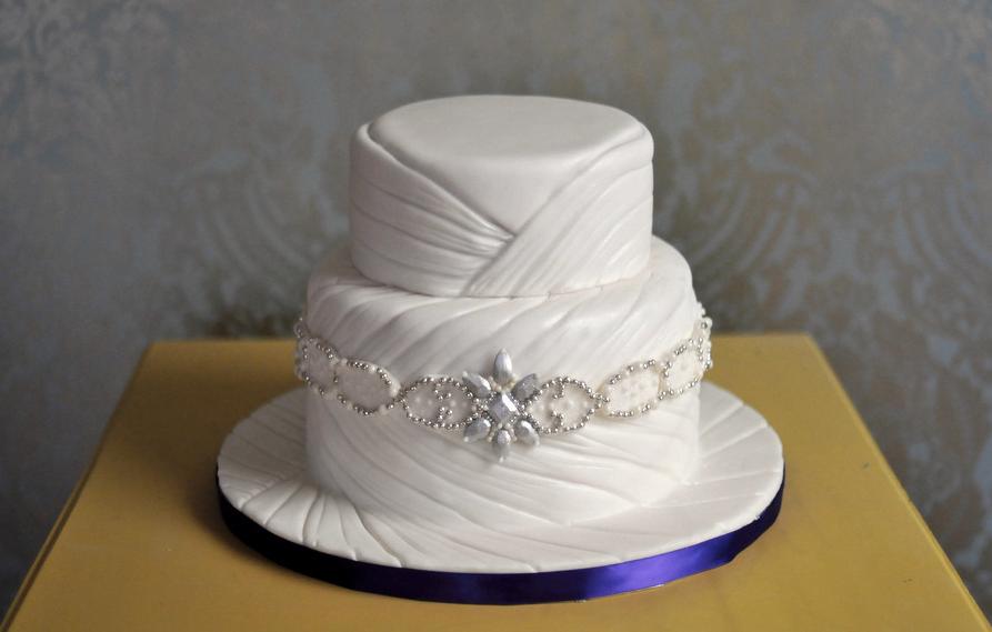 cake boss cakes for girls