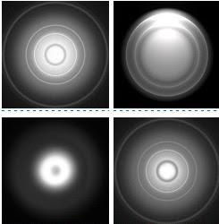 VISMAT MATERIALS: Lights Vray