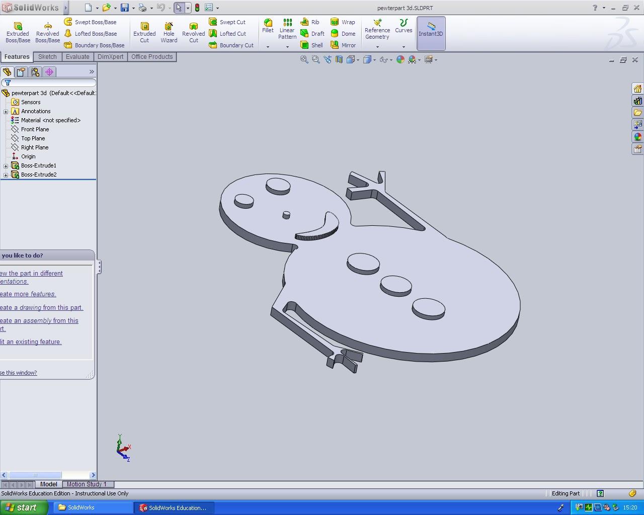 pro desktop cad programdownload free software programs. Black Bedroom Furniture Sets. Home Design Ideas