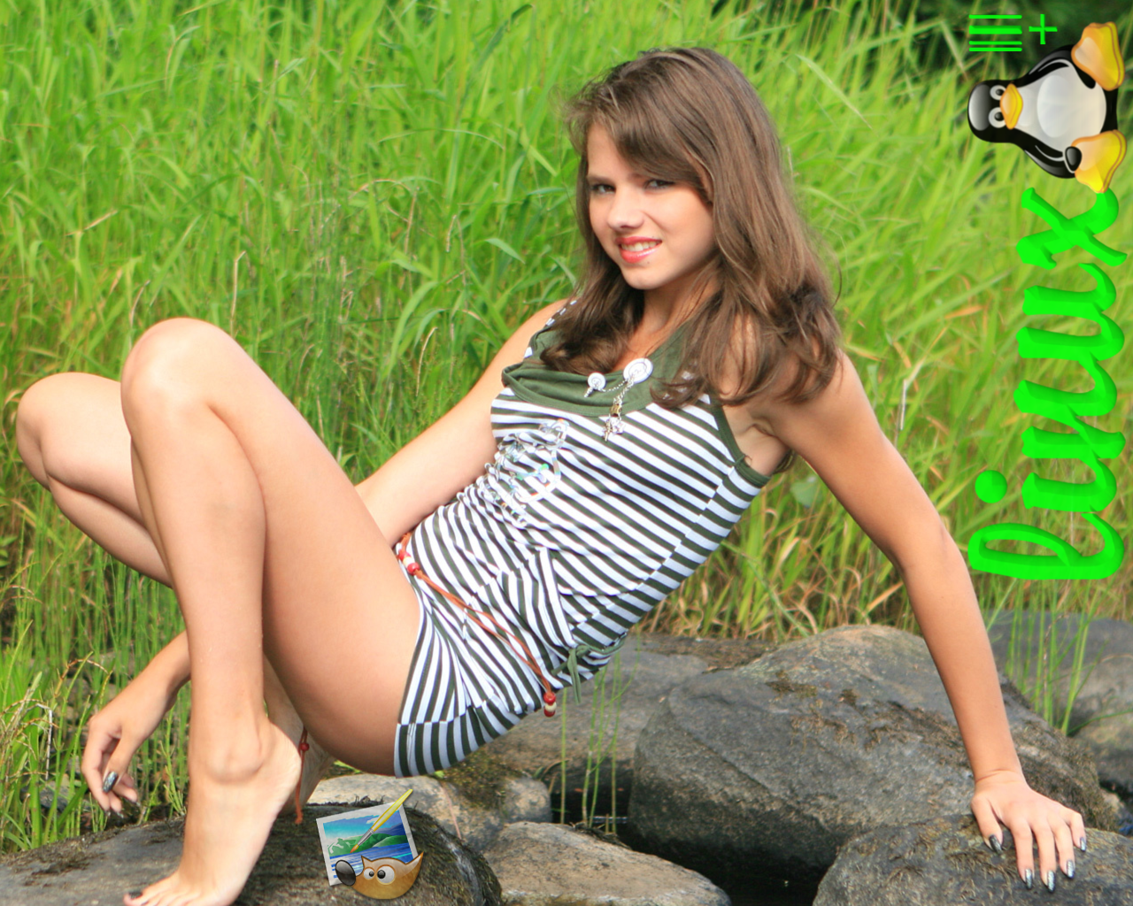 Agree, Imgchili sandra teen model