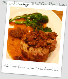 Pork Loin America S Test Kitchen Panchetta