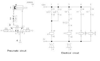 pneumatics wiring diagram ipod usb wiring diagram #15