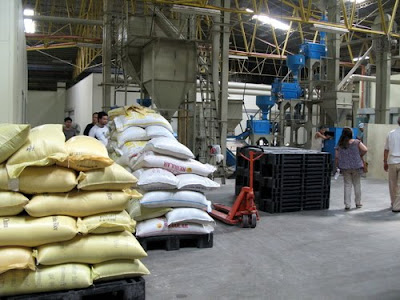 Image result for telangana rice mills