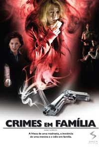 Baixar Torrent Crimes em Familia Download Grátis