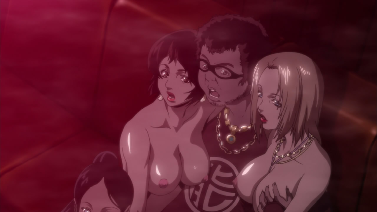 Poly sex afro samurai pussy line porn teachers