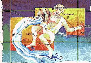 Rencontre sous X. Didier Van Cauwelaert - Grand Format - Decitre - Livre
