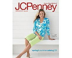 Prepared Lds Family Jcpenney Still A Store That Carries