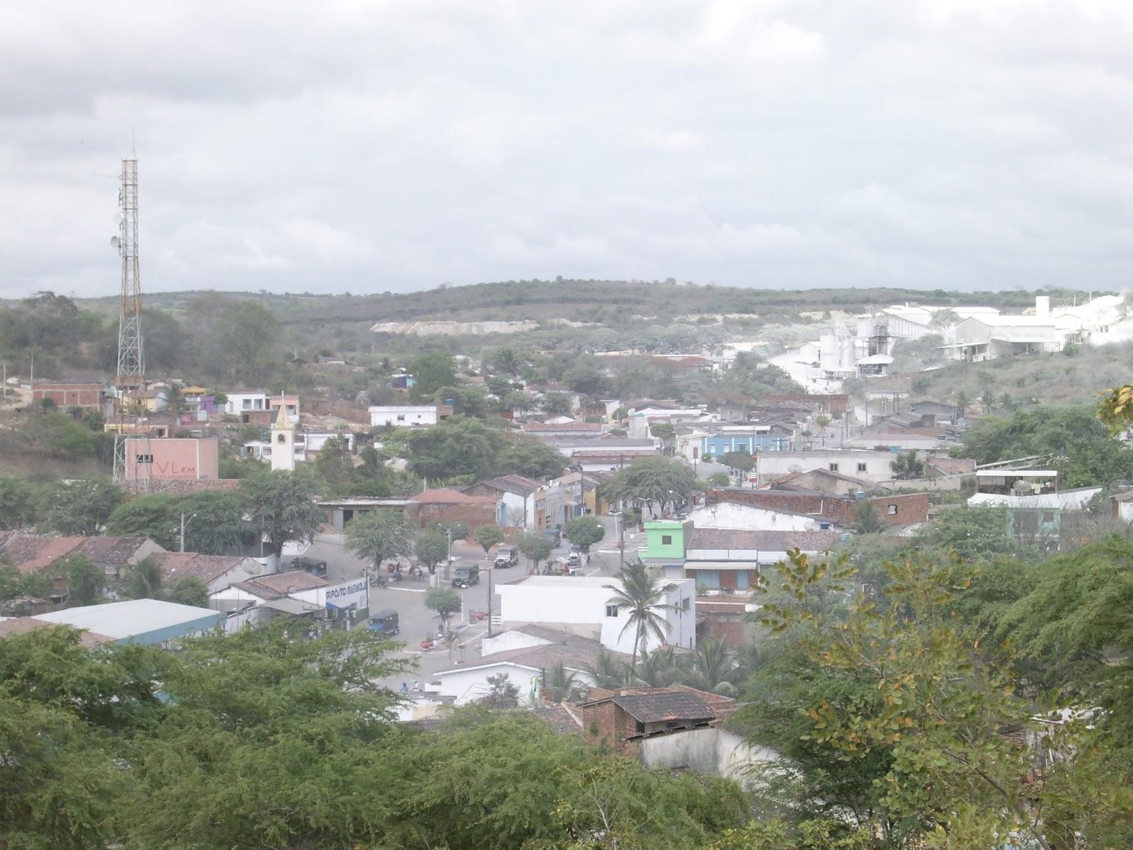 Vertente do Lério Pernambuco fonte: 2.bp.blogspot.com
