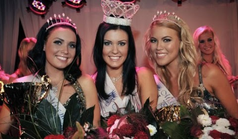 Miss Finland World 2009