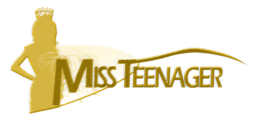 Miss Teenager 2010 / Contestants - Candidatas