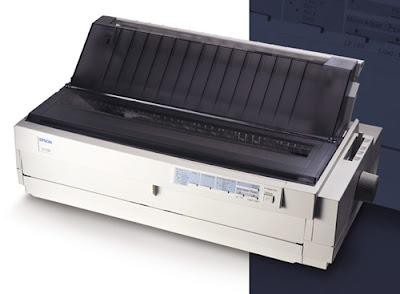 Forex cash printer free