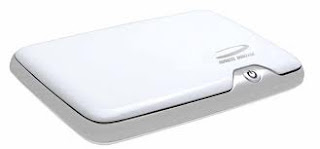 Портативная 3G/Wi-Fi точка доступа Huawei E5830