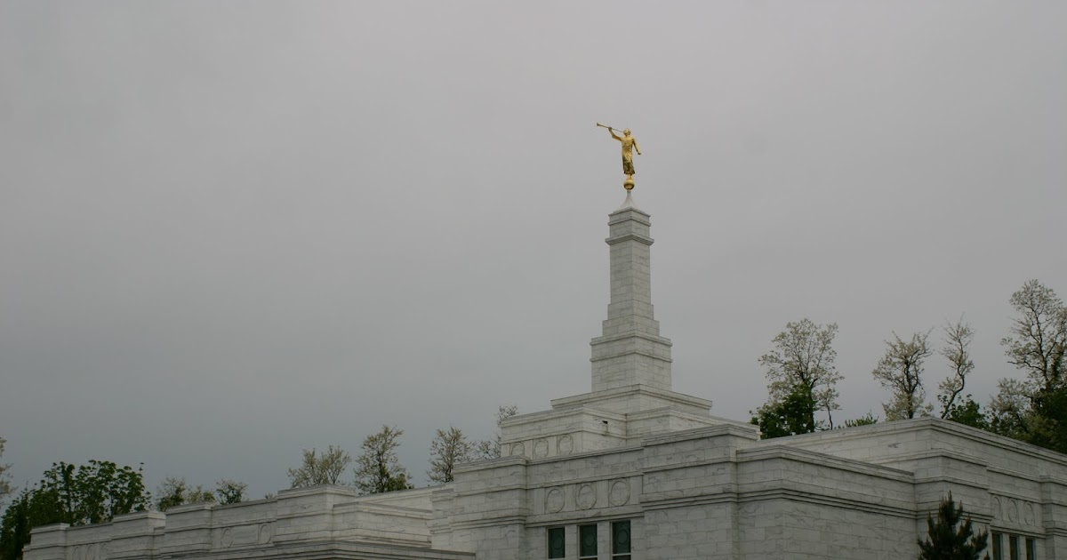 The Daley News Temple Day Primary Activity 7 Days Of
