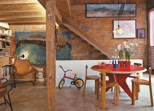 Decoracion Interiores Casas Rusticas Pequenas Casas Rusticas - Decoraciones-de-interiores-de-casas-rusticas