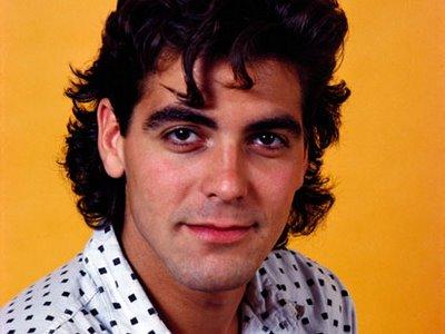 https://i0.wp.com/2.bp.blogspot.com/_1-qgKwF3xDI/TJhtkRca8RI/AAAAAAAABxY/fwwHFlDnVIo/s1600/George+Clooney+06.jpg