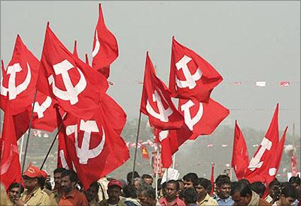 Understanding Society: CPM in West Bengal