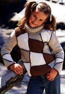 Re: Пуловеры, свитера с длинным рукавом.