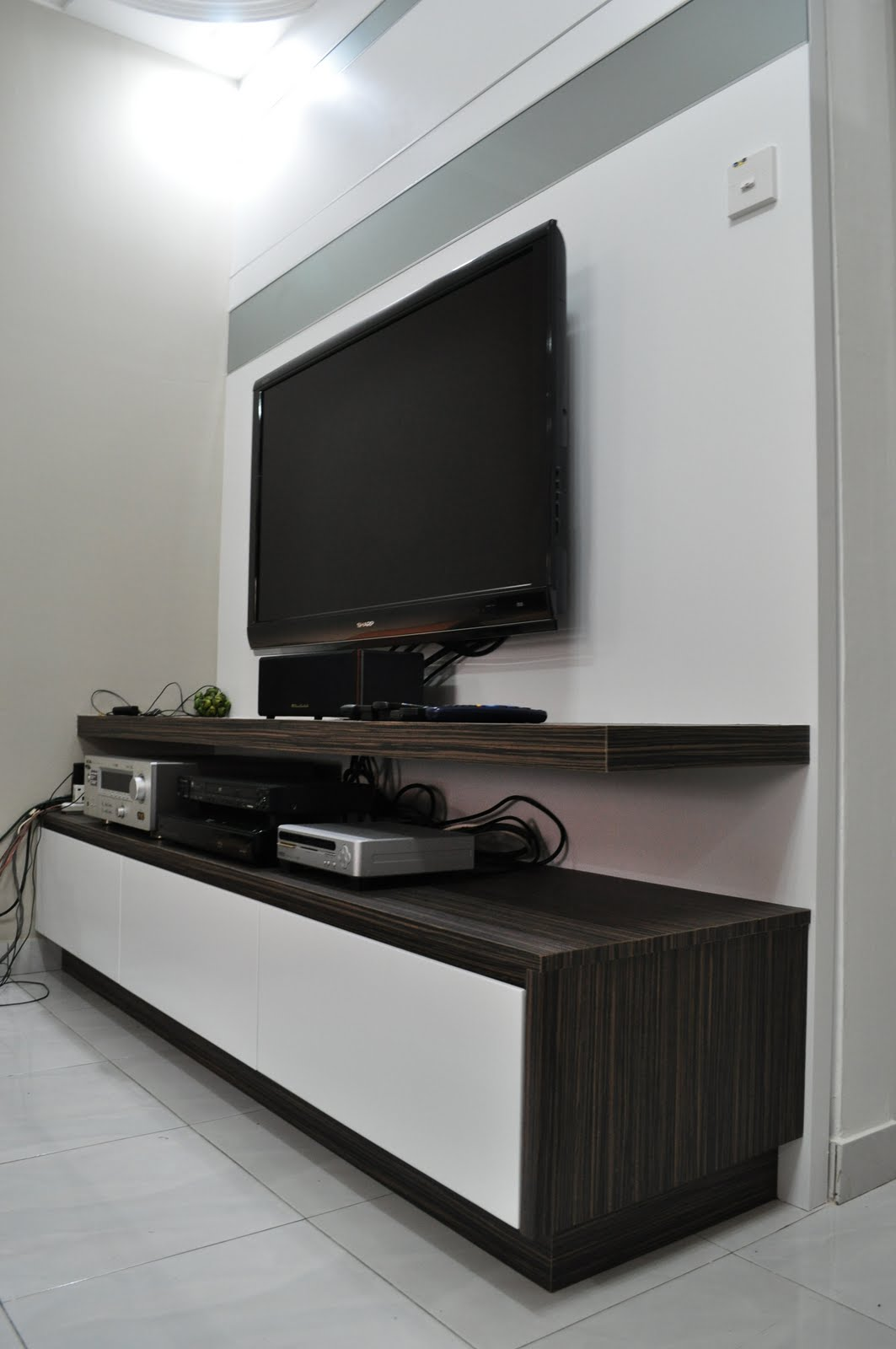 Topazz Interior Design And Kitchen Specialist In Penang